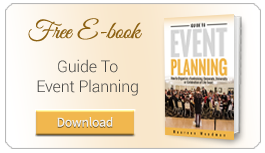 Download Guide To Event Planning Ebook