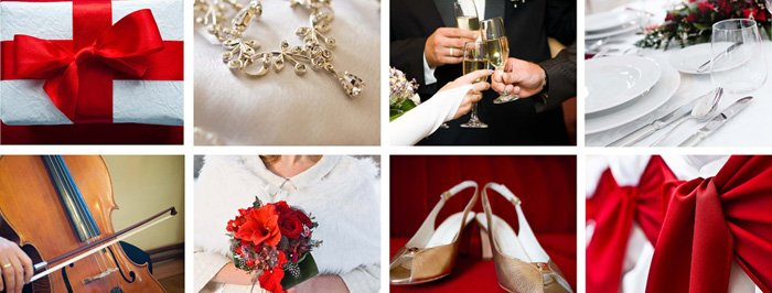 A guide to tipping wedding vendors the essex room a guide to tipping wedding vendors junglespirit Image collections