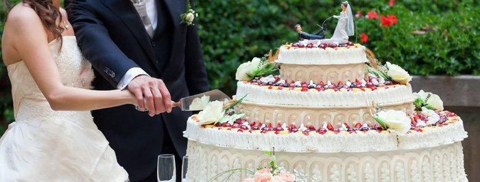 Wedding cake designs how to order the essex room how to order beautiful wedding cake designs junglespirit Choice Image