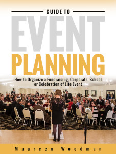 Free Guide to Event Planning