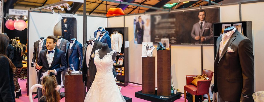 Choose a Wedding Vendor