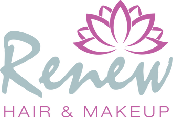 Renew Hair & Makeup